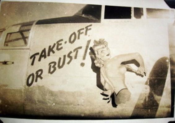 oldplane_thumb_300x210.jpg
