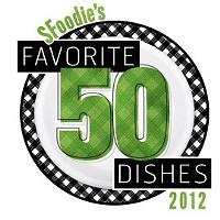 sfoodie_50_2012_logo.jpg