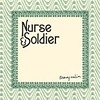 Nurse and Soldier