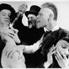 "Oakland Dadaist Metal Legends "" Sleepytime Gorilla Museum"" are back !"