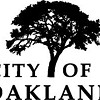 Oakland Discriminates Against Anti-Abortion Activists, Judge Says