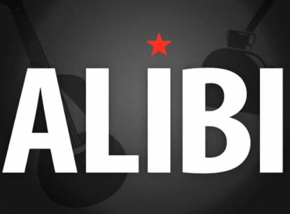 alibi_graphic_video.jpg