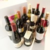 Why Don't More Restaurants Sell Bottles of Wine From Their List?