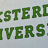 Oaksterdam Marijuana and Hemp Museum Moving, Seeking Sponsors