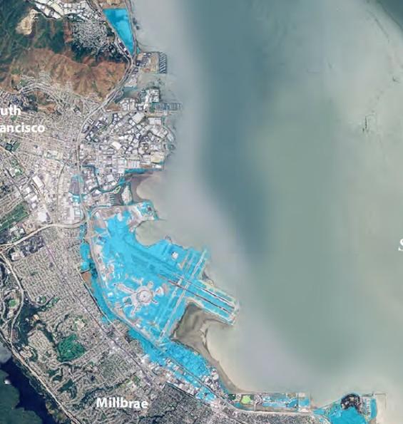sea_level_rise_2050_sfo.jpg