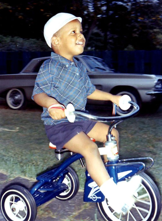 obama_has_a_tricycle.jpg