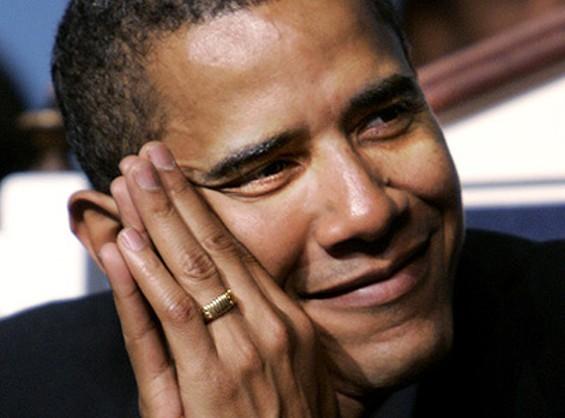 barack_obama_poker_thumb.jpg