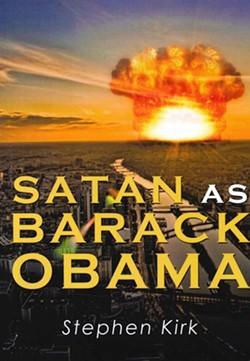 studies_in_crap_satan_as_barack_obama.jpg