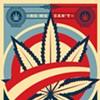 Obama's War on Weed: President Attacks Medical Marijuana