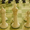 Occupy Chess: Players to Protest City's New Ban Sidewalk Chess