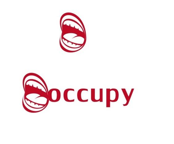 occupy1.com.jpg