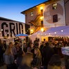 Off the Grid Returns March 14 With Carnival Games and Cocktails