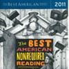 "Off the Syllabus: ""The Best American Non-Required Reading"" is a Pleasure"