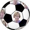 No End In Sight For Cindy Sheehan's World Tour