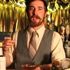 """Okay, """"Shit Bartenders Say"""" is a Pretty Great Mixology Parody Too"""