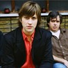 Old 97's Perform For FREE Thursday at Justin Herman Plaza: A Reminder