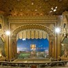 Old is New Again: Oakland's Fox Theater to Reopen in February