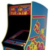 Old-School Arcade Games on Demand: How the Sharing Economy Might Save Pac-Man and Donkey Kong