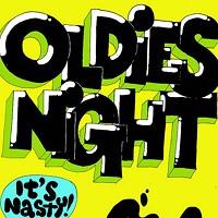 """Oldies Night"""