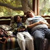 """Terri"": Winningly Sweet and Strange High School Film"