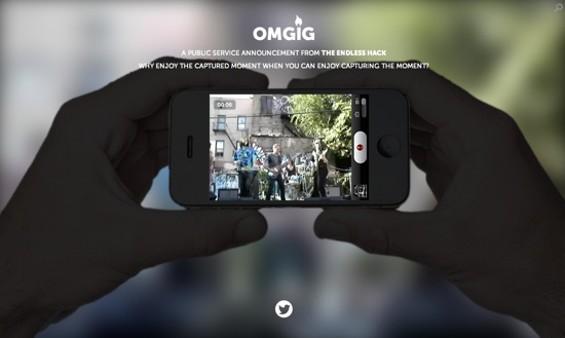 omgig_fresh_onlys.jpg