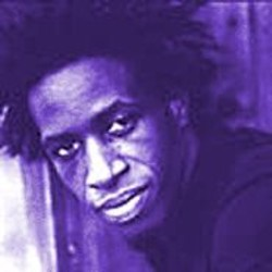 OZONEMUSIC - Omnipotent and Omnitalented: Saul Williams.