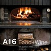 Omnivore Presents A16