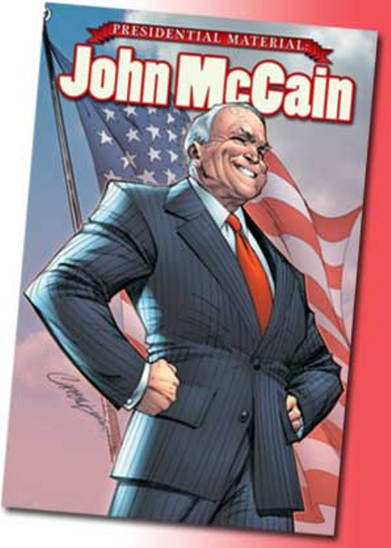 mccain_cover.jpg