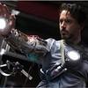 On Comics: Stars align for 'Iron Man'