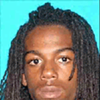 """Jabrie Bennett, """"Armed and Dangerous"""" Teen on the Lam After BART Shooting"""