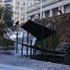 Downtown San Francisco's Top 10 Secret Spaces and Hidden Oases