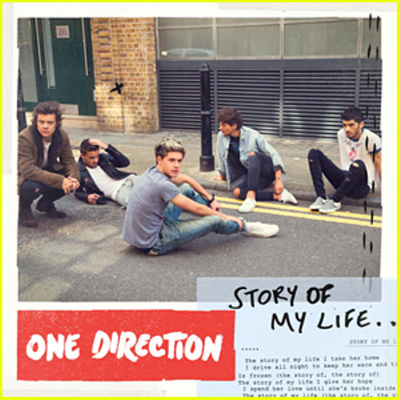 1d_story_of_my_life_cover.png