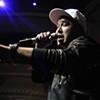 Lyrics Born Drops New Mixtape, Appears at Stern Grove
