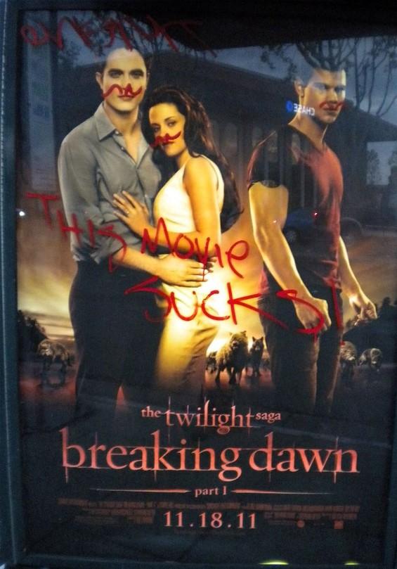 twilight_breaking_bad_poster.jpg