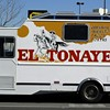 One Taco Truck Apparent Cause of Local Teenage Obesity -- Despite Not Selling to Minors Between 7 a.m. and 9 p.m