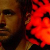 """Only God Forgives"": Gosling Gets Thoughtful Hurtful in Refn's Latest"