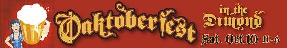 oaktoberfest_webbanner.jpg