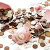 Oops, They Did It Again -- Public Campaign Finance Advocates Bemoan Latest 'Raid'