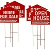Open Houses: Petty Thieves Paradise