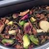 Canadian Tea-tailer DAVIDsTEA Opens First San Francisco Shop