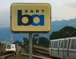 bart_train.jpg