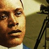 The San Francisco Black Film Festival Honors Pioneer Filmmaker Oscar Micheaux