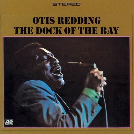 otis_redding_the_dock_of_the_bay.jpg