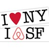 Out at Home: New York's Response to Airbnb Puts San Francisco to Shame