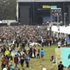 Outside Lands 2014 Announces Daily Lineups, Single-Day Ticket Sales