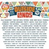 Outside Lands Announces 2013 Lineup: Paul McCartney, Red Hot Chili Peppers, Nine Inch Nails, Kaskade, and More