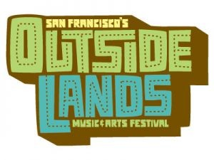 outside_lands_image_small.jpg
