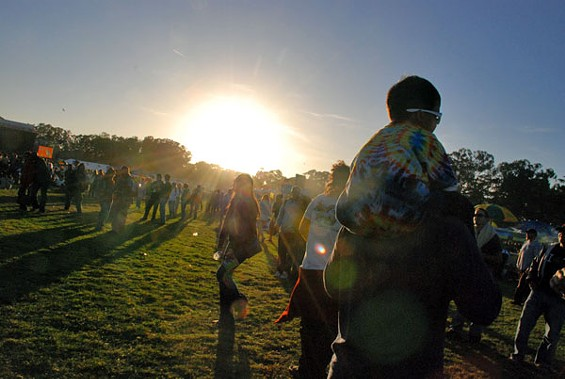 outsidelands3.jpg
