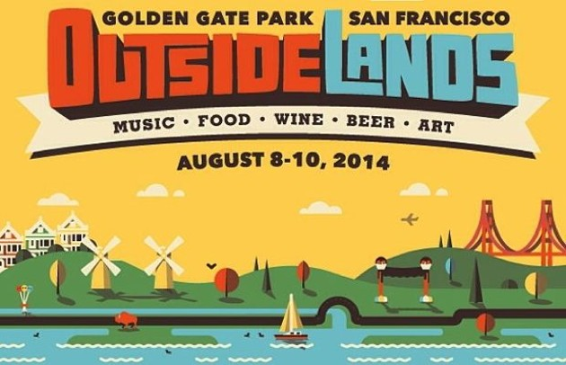 outsidelands_logo14.jpg