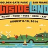 Outside Lands: More Water, Safer Totems, and Surveillance Cameras This Year